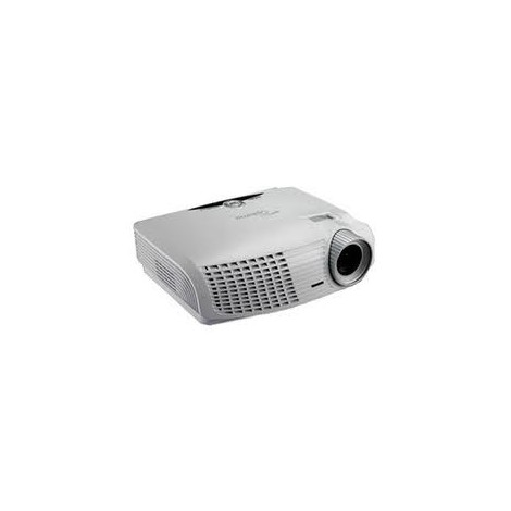 Optoma HD25 Full HD 3D