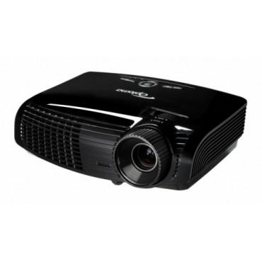 Optoma HD131X Full HD 3D [model 2012/2013]
