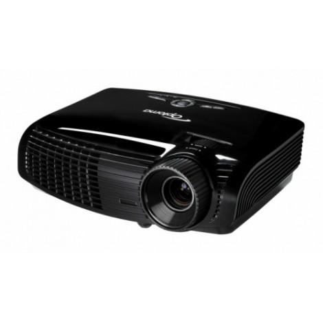 Optoma H131X Full HD 3D projector