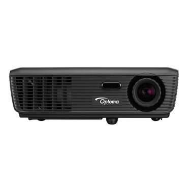 Optoma HD600X-LV Home Cinema projector