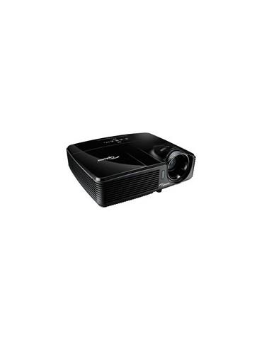 Optoma FX5200 (FX-5200)