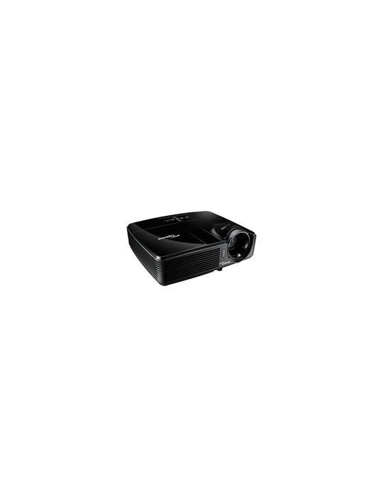 Optoma FX5200