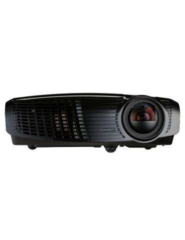 Optoma EW610ST Widescreen Short Throw (EW-610ST)