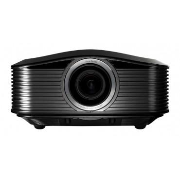 Optoma HD83  Full HD 3D (HD-83)