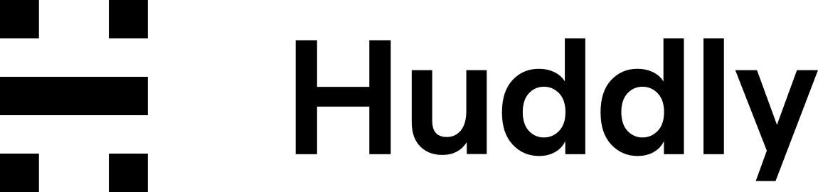Huddly